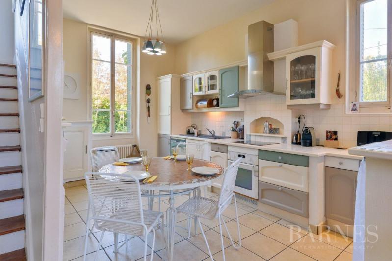 Deluxe sale house / villa Brindas 840000€ - Picture 6
