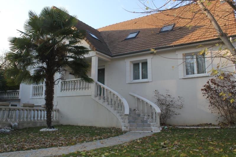 Vendita casa Carrieres sur seine 945000€ - Fotografia 1