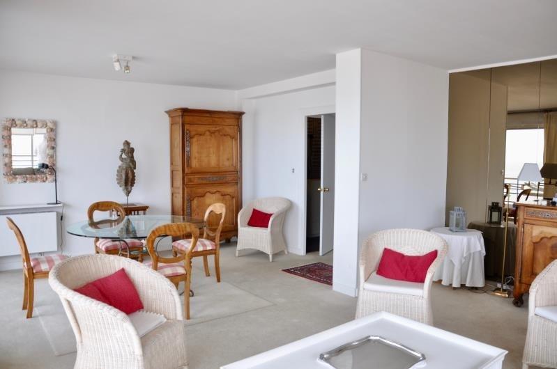 豪宅出售 公寓 La baule 1365000€ - 照片 3