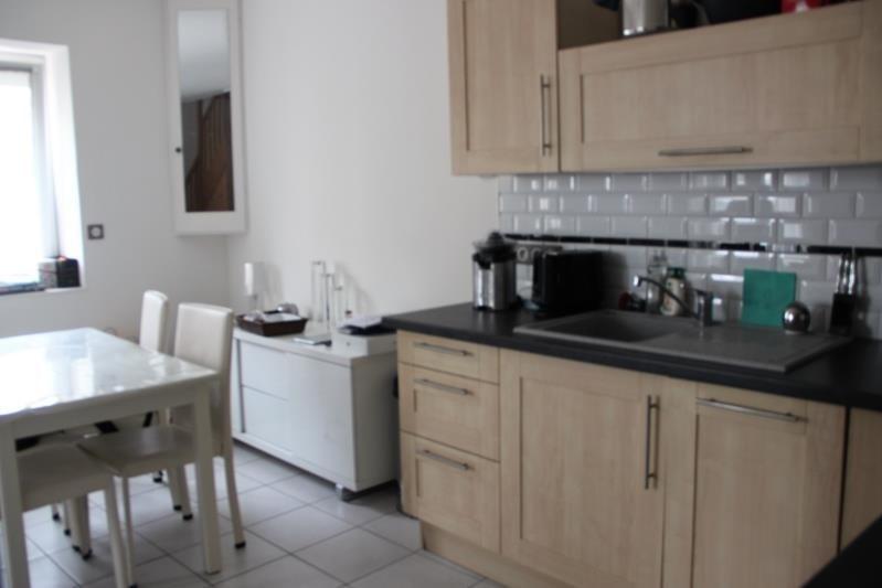Vente maison / villa St pere en retz 127000€ - Photo 1