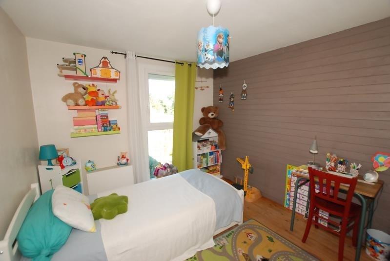 Vente maison / villa Canejan 319500€ - Photo 4