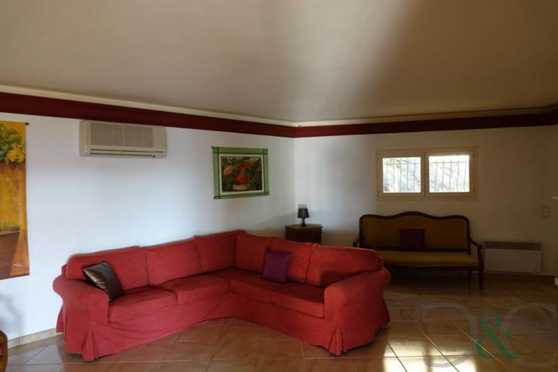 Immobile residenziali di prestigio casa Bormes les mimosas 820000€ - Fotografia 7