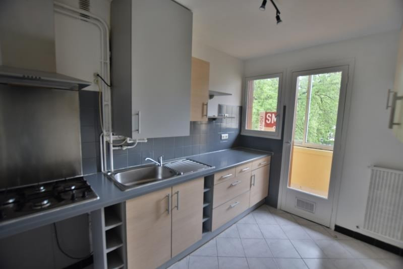 Vente appartement Pau 76 000€ - Photo 4