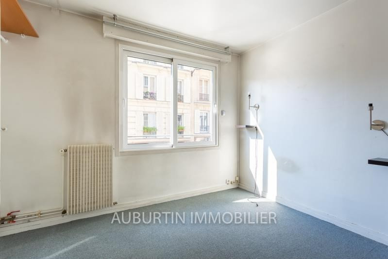 Vente appartement Paris 18ème 630 000€ - Photo 4