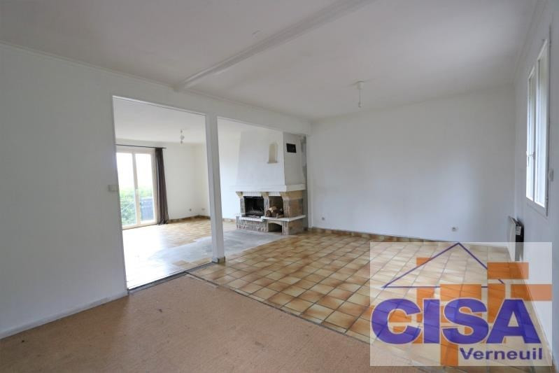 Vente maison / villa Chantilly 189 000€ - Photo 5