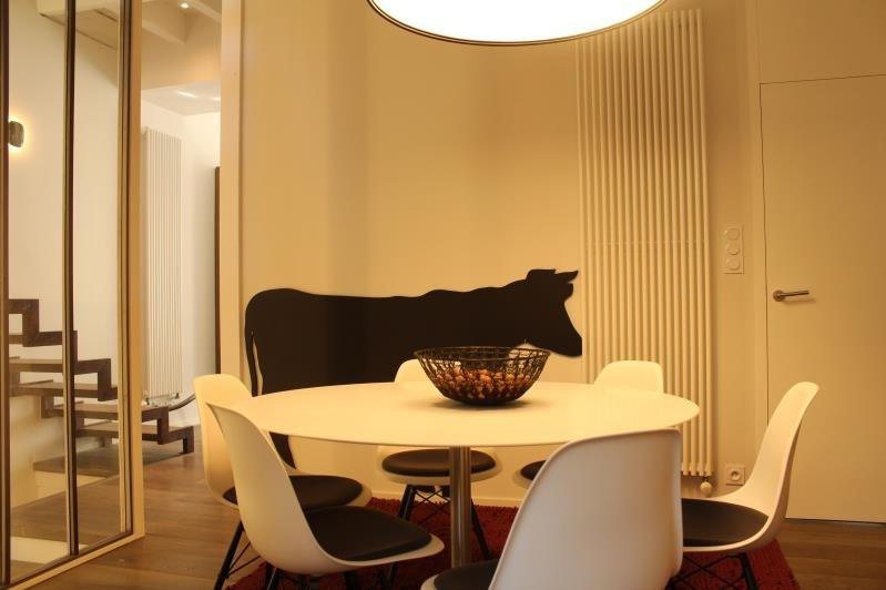 Deluxe sale house / villa Quimper 819000€ - Picture 4