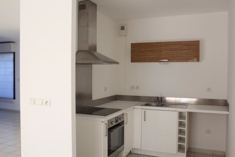 Vente appartement Les angles 265 000€ - Photo 4