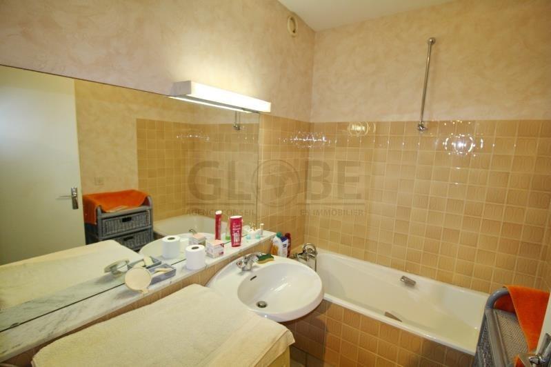 Sale apartment Biarritz 321000€ - Picture 7