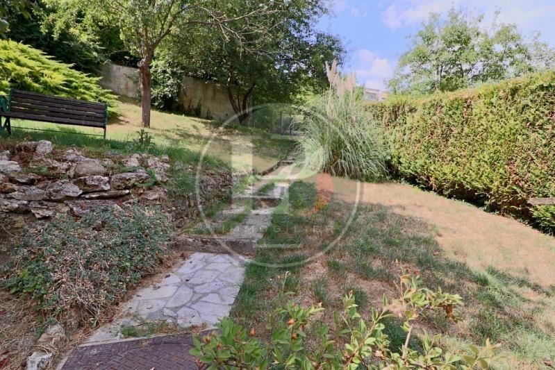 Vente maison / villa St germain en laye 668000€ - Photo 2