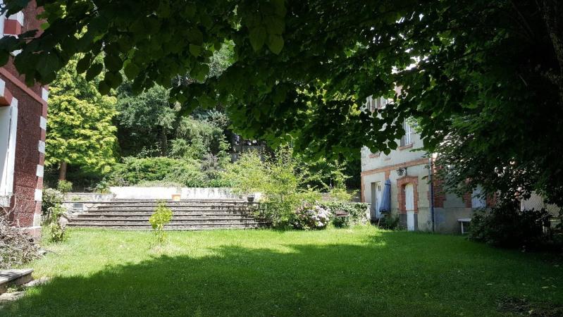Vente maison / villa Feurs 399000€ - Photo 13