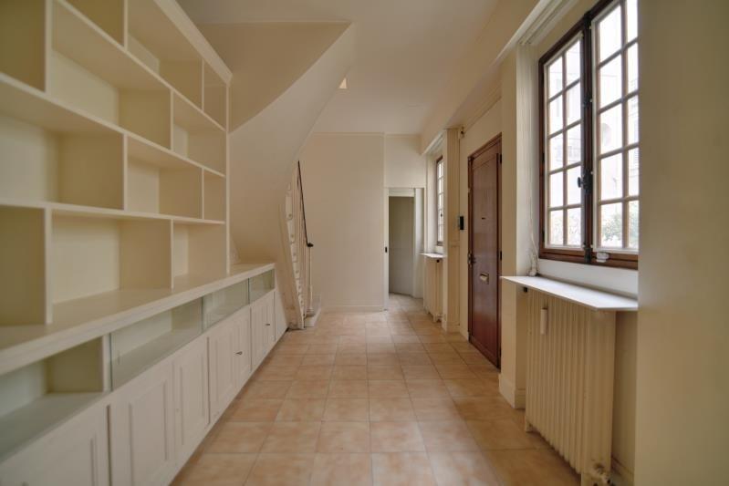 Vente appartement Paris 3ème 610000€ - Photo 6