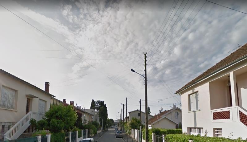 Sale house / villa Toulouse 242000€ - Picture 1