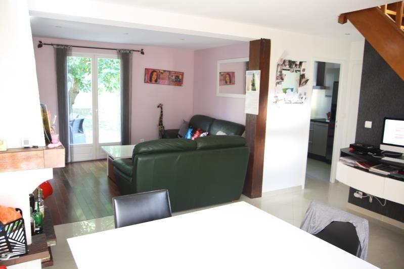 Sale house / villa Bretigny sur orge 299900€ - Picture 4