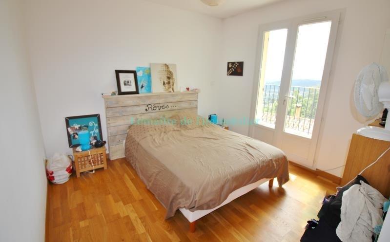 Vente maison / villa Speracedes 345000€ - Photo 9