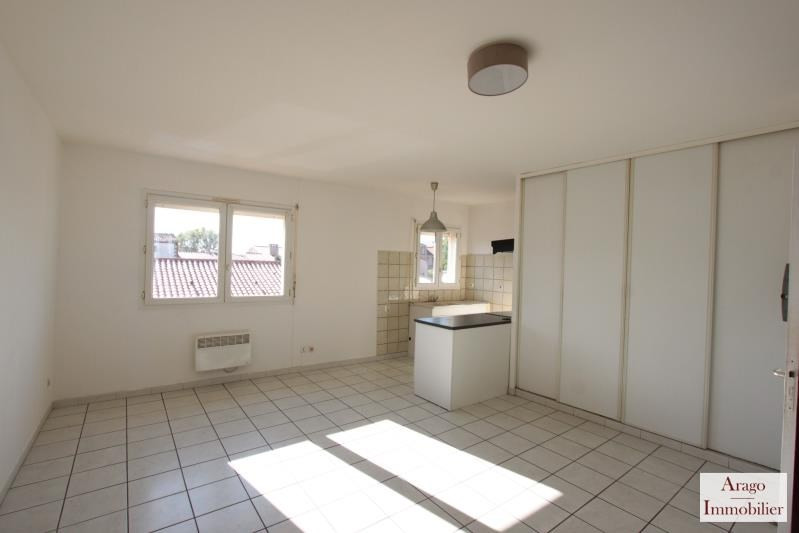 Location appartement Rivesaltes 580€ CC - Photo 2