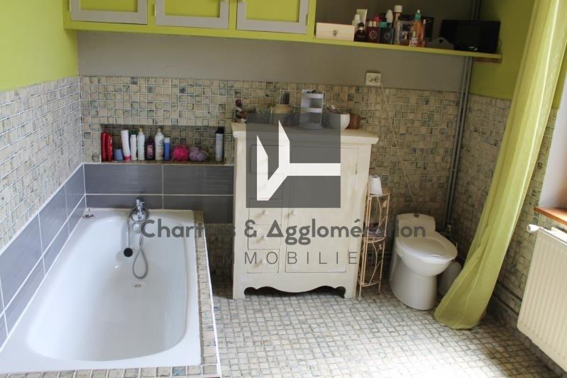 Sale house / villa Janville 179900€ - Picture 8