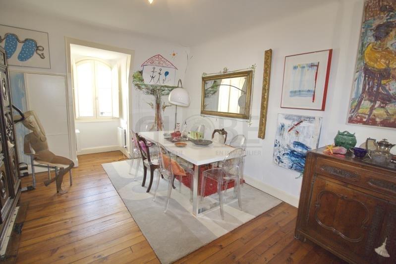 Vente appartement Biarritz 490000€ - Photo 4