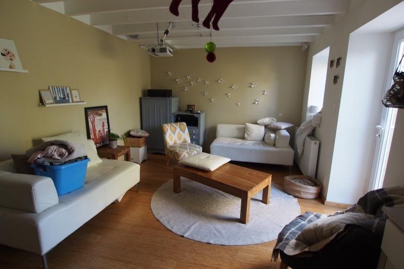 Vente maison / villa Le mans 247000€ - Photo 1