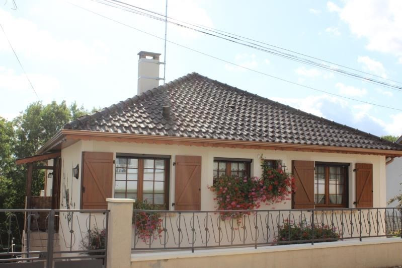 Sale house / villa La ferte gaucher 194000€ - Picture 3