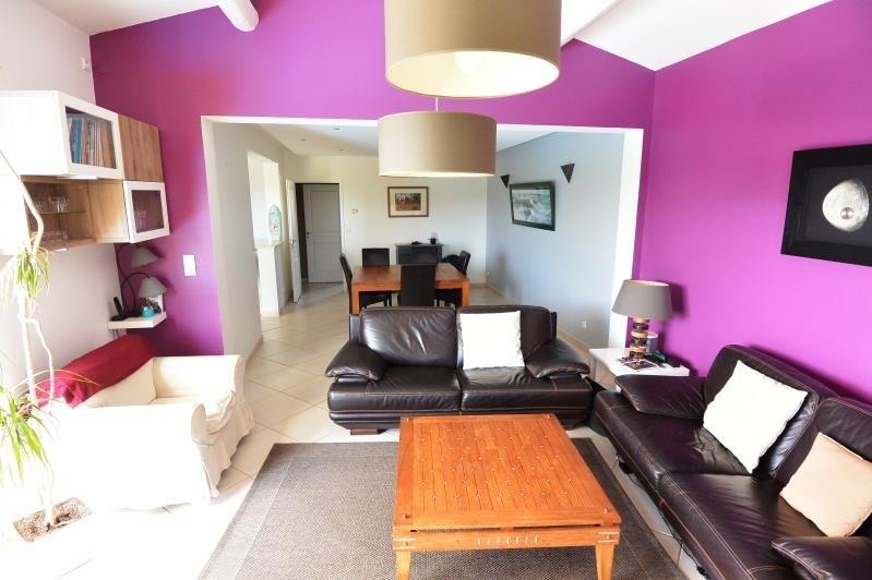 Deluxe sale house / villa Pertuis 717000€ - Picture 2
