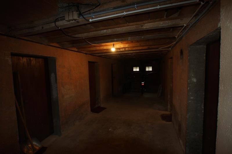 Vente appartement Cran gevrier 210000€ - Photo 9