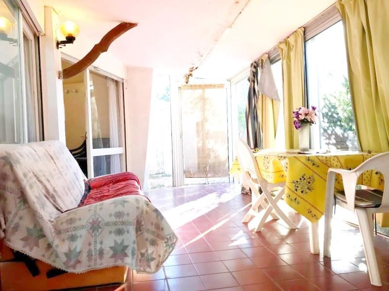 Venta  casa Torreilles 169000€ - Fotografía 7