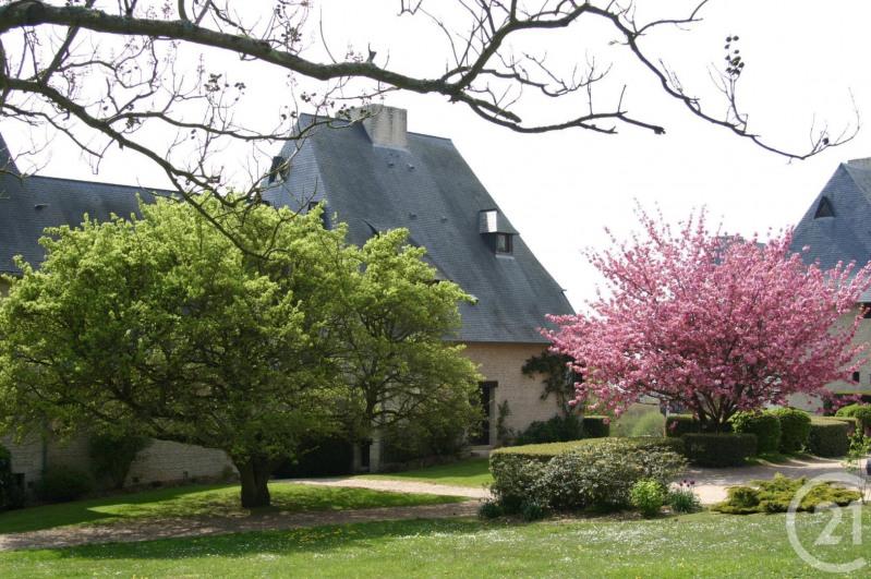 Verkoop  appartement Tourgeville 131000€ - Foto 3