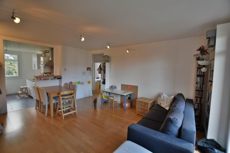 Vente appartement Billere 109000€ - Photo 1