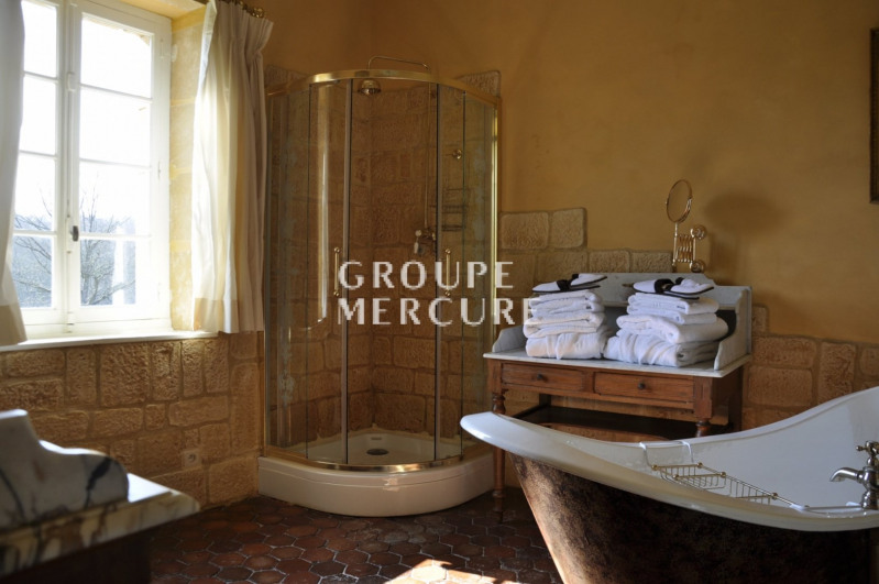 Vente de prestige château Roanne 1850000€ - Photo 12