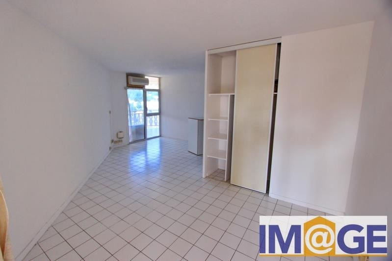 Rental empty room/storage St martin 600€ HT/HC - Picture 2