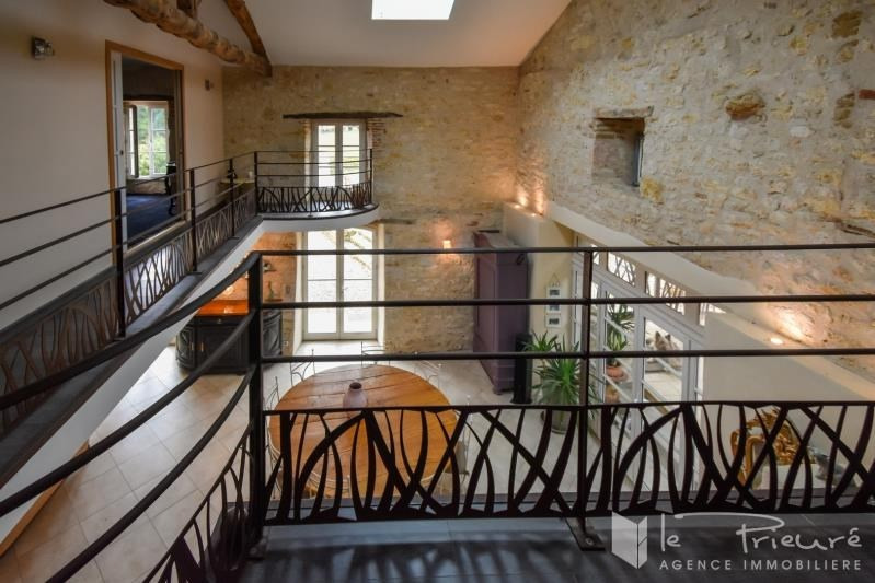 Sale house / villa Gaillac 490 000€ - Picture 6