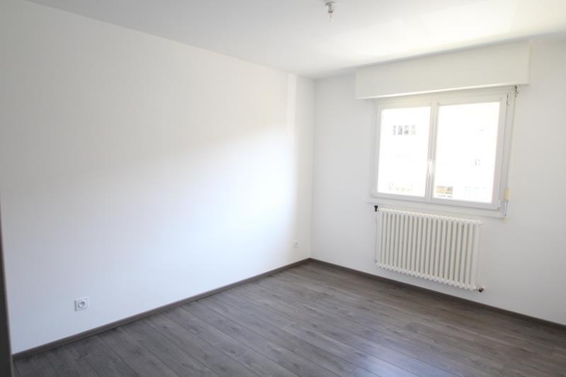 Vente appartement Barberaz 169000€ - Photo 8