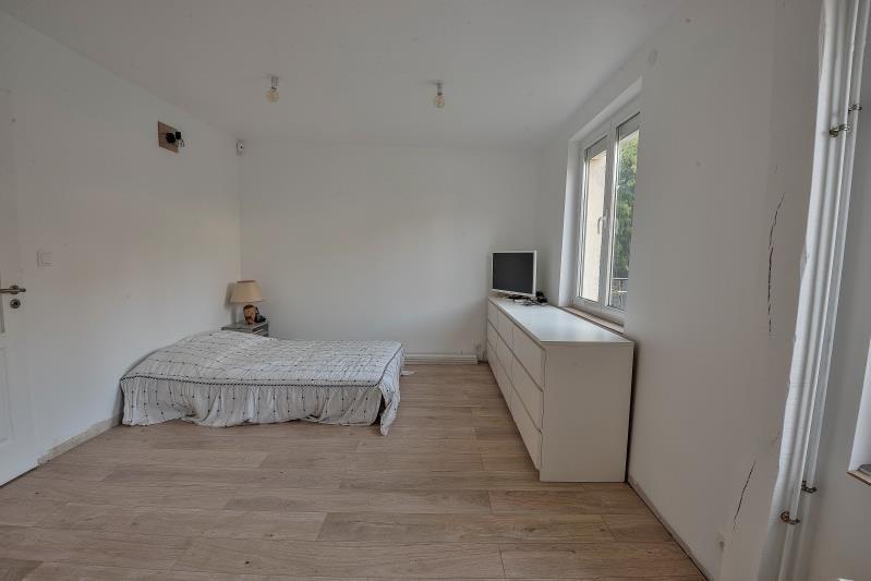 Vente maison / villa St michel sur orge 329000€ - Photo 6