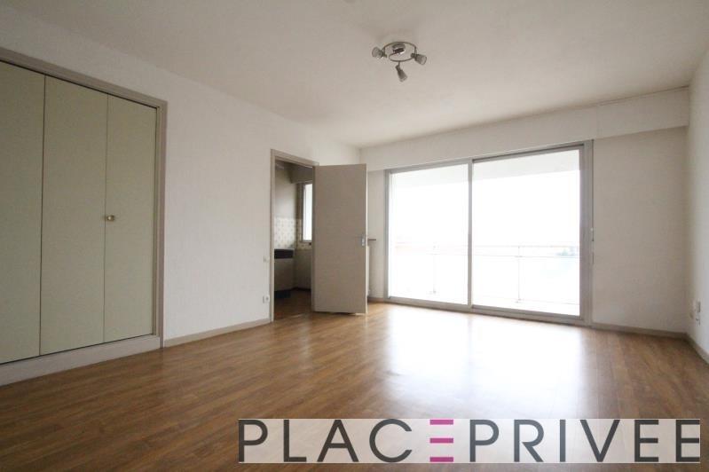 Venta  apartamento Nancy 69000€ - Fotografía 3