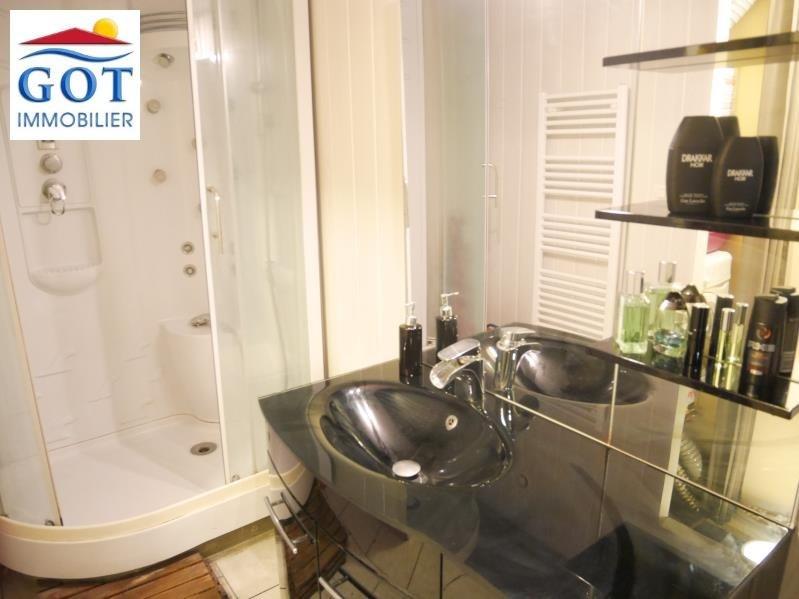 Sale house / villa Claira 116500€ - Picture 6