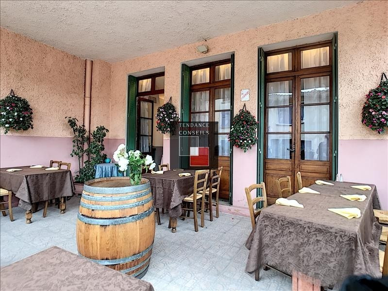 Vente fonds de commerce boutique Villié morgon 136 000€ - Photo 2