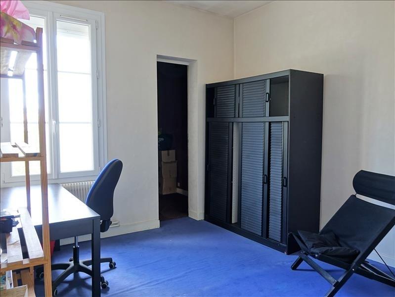 Vente de prestige maison / villa Bordeaux 649000€ - Photo 10