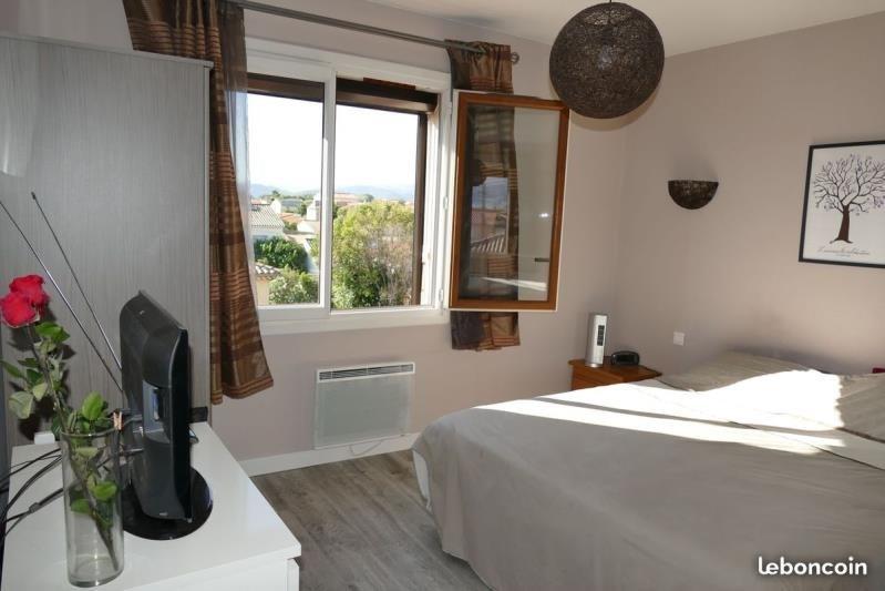 Sale apartment La crau 229500€ - Picture 4