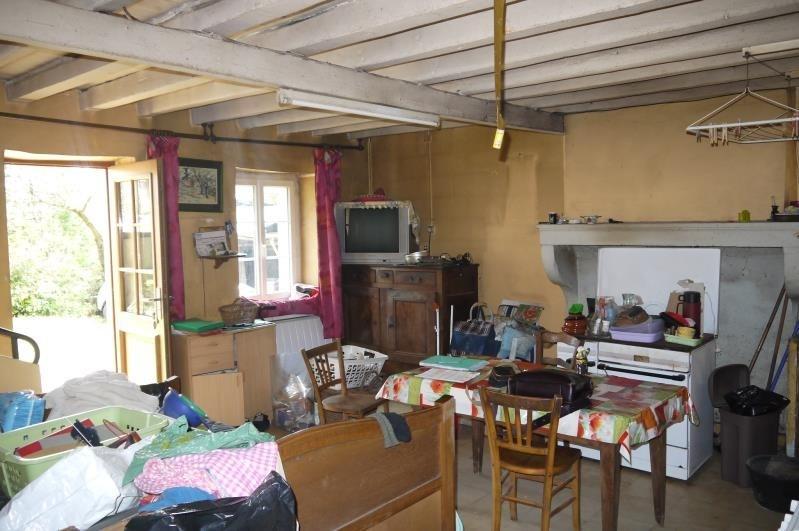 Sale house / villa Vienne 168000€ - Picture 3