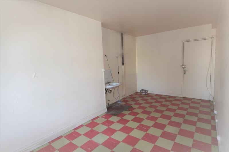 Vente appartement Viroflay 75 000€ - Photo 2