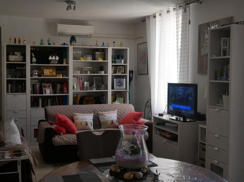 Sale apartment Beziers 105 000€ - Picture 4