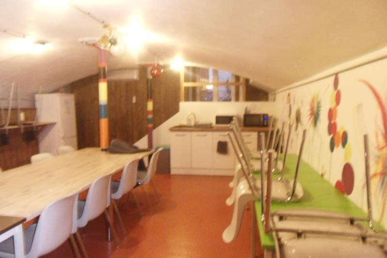 Sale empty room/storage Carcassonne 288725€ - Picture 7
