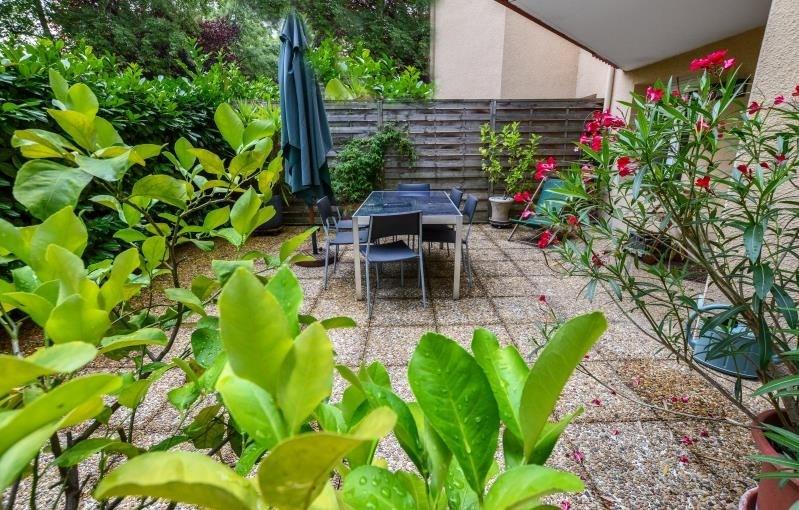 Vente appartement Pau 117720€ - Photo 2