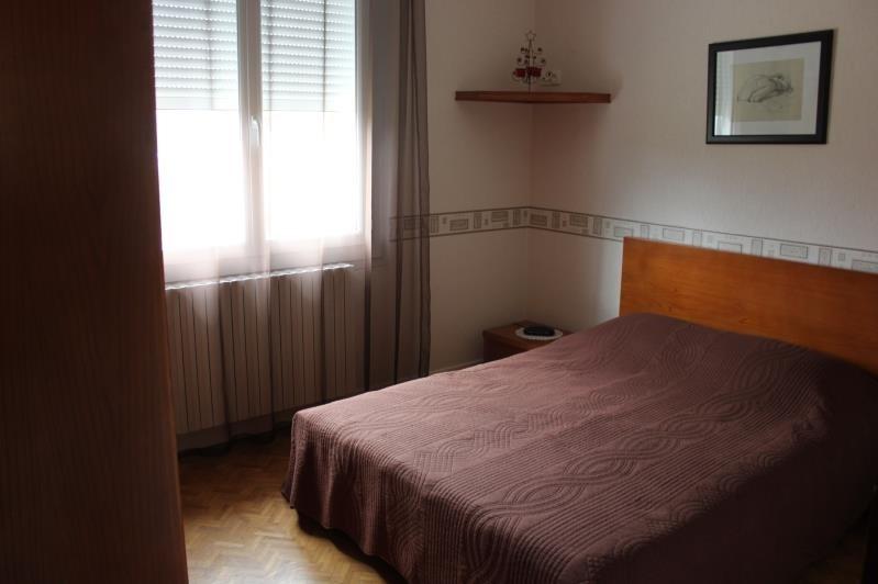 Sale house / villa Langon 228000€ - Picture 6