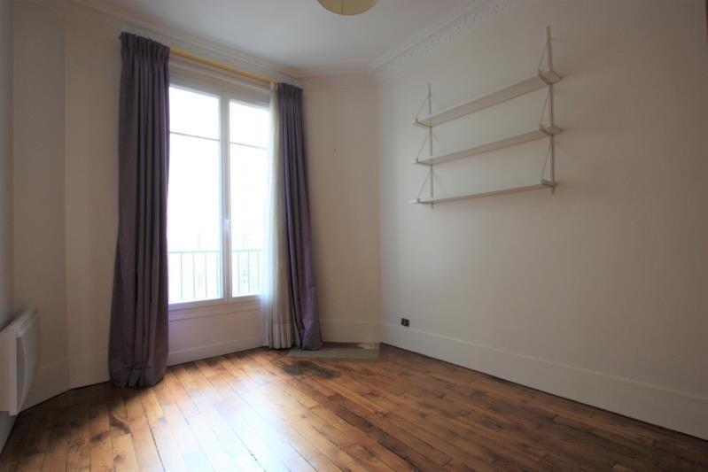 Location appartement Paris 15ème 1650€ CC - Photo 5