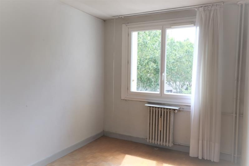Sale apartment Viroflay 463 500€ - Picture 5