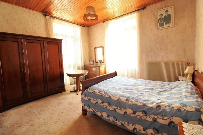 Vente appartement Voiron 189000€ - Photo 3