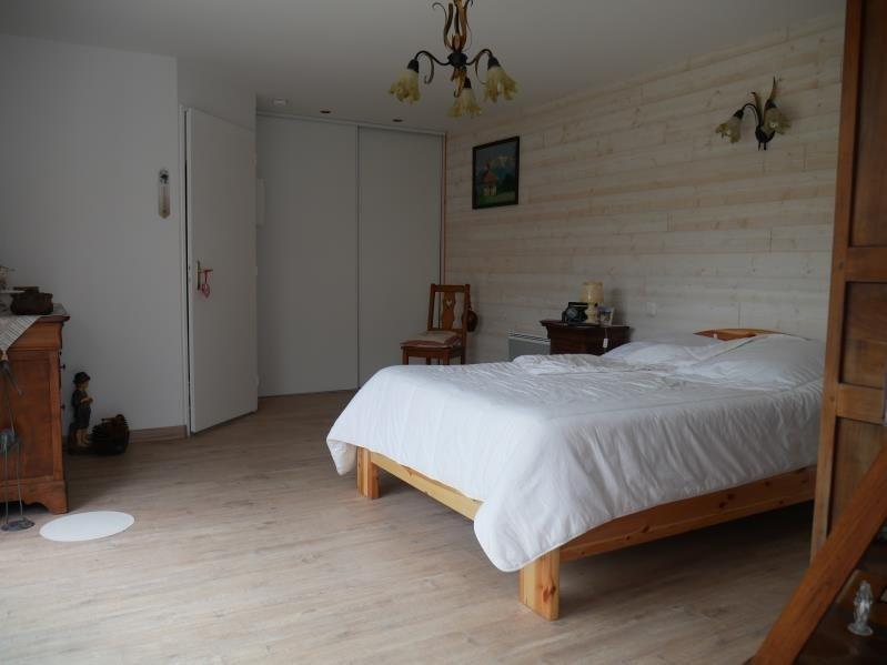 Sale house / villa Jard sur mer 280800€ - Picture 6