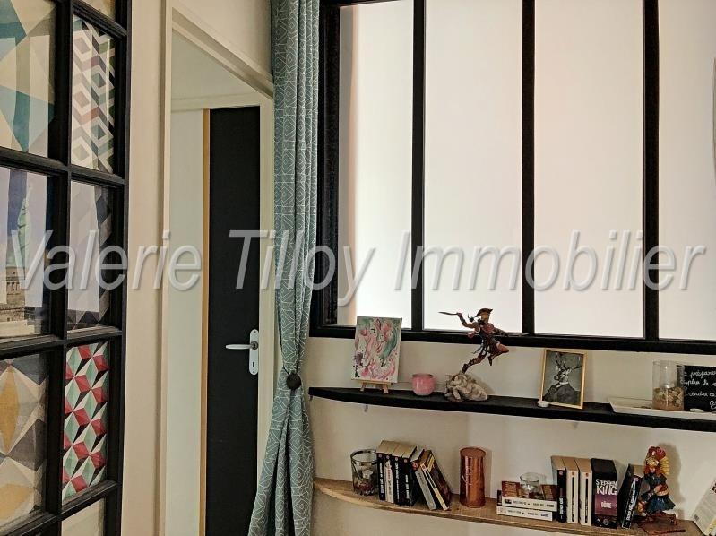 Revenda apartamento Bourgbarre 133000€ - Fotografia 1