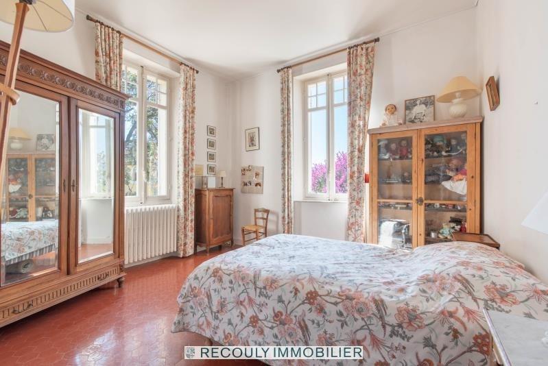 Vente de prestige maison / villa Marseille 9ème 1095000€ - Photo 7